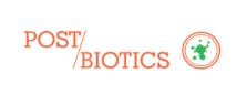 Post/Biotics