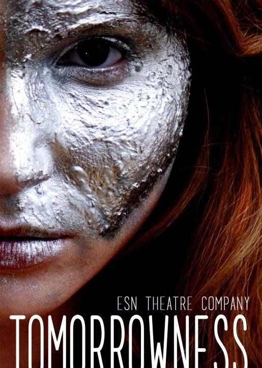 © .EVOL|ve ESN Theatre Company