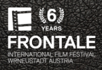 ©FrontaleFilmfestival