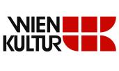 WienKultur MA7